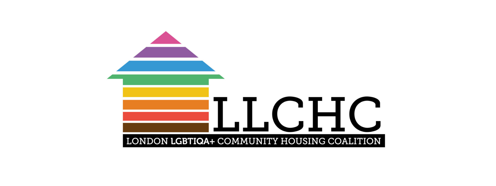London LGBTIQA+ Community Housing Coalition