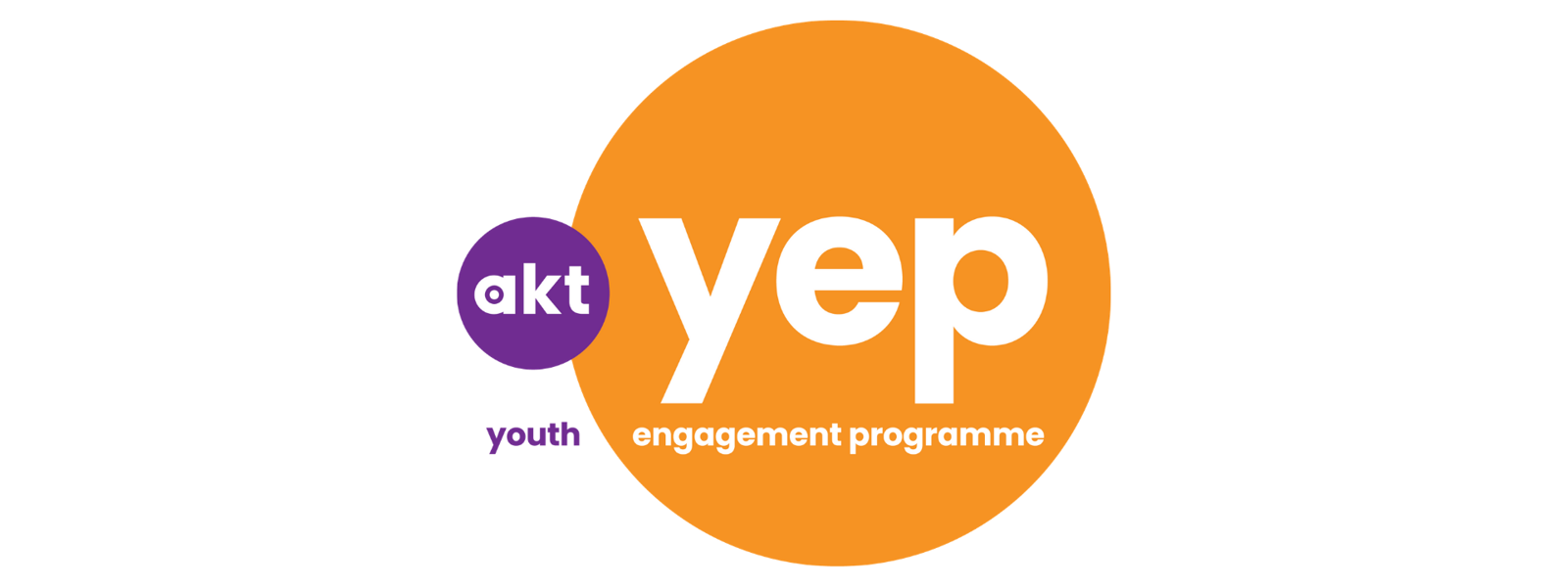 akt Youth Engagement Programme