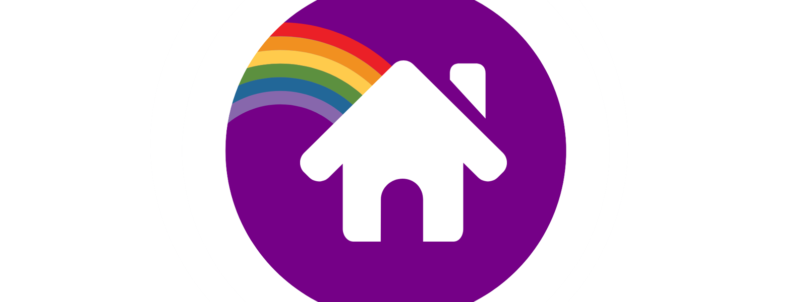 akt supports lgbtq+ young people aged 16-25 in the uk who are facing or experiencing homelessness or living in a hostile environment.