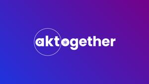 aktogether Winter Appeal