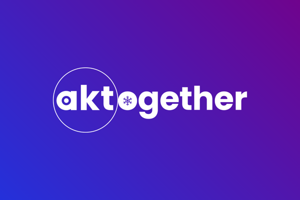 Read: aktogether Winter Appeal